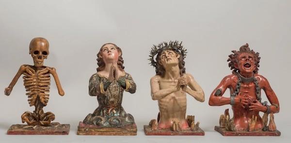 Prado-esculturas-Society-of-America