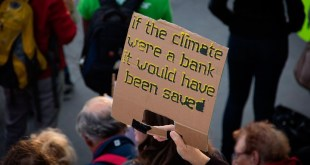 Cambio climático: 351 millones de europeos estarán afectados en 80 años