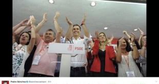 Desde México: por la unidad de la izquierda en España
