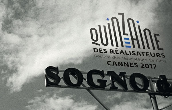 Quincena-Cannes-2017-Poster