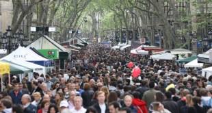 ¿Pudo evitarse la masacre de Barcelona?