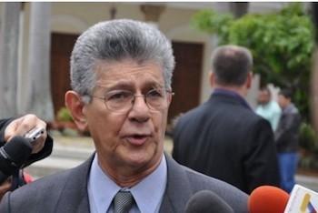 Datos de por qué el PSUV volvió a ganar en Venezuela