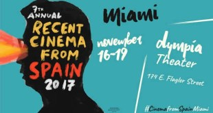 Recent-Cinema-from-Spain-2017