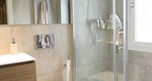 Reforma el cuarto de baño ajustándote a tu presupuesto