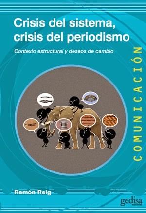 Reig-crisis-periodismo-portada