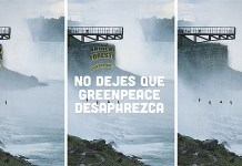 Resolute-vs-Greenpeace