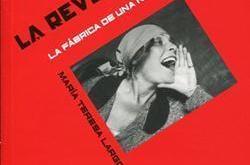 Revolución Rusa: mejor libros que sudaderas
