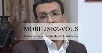 RSF-Mahdaoui