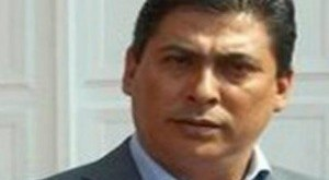 Periodistas asesinados en México: Salvador Adame