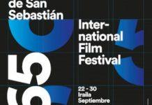San-Sebastian-Donostia-festival-65