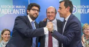 sanchez-maillo-PP-Murcia
