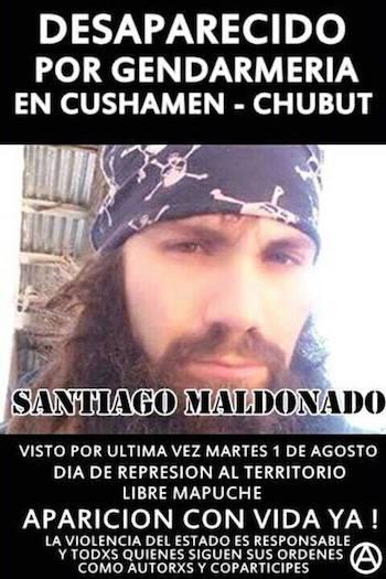 Santiago-Maldonado-cartel