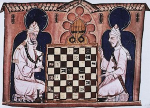 shatranj-medieval