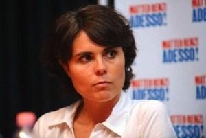 Simona Bonafè