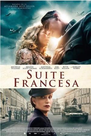 suite-francesa-cartel
