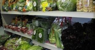 Desperdicio de alimentos: decepciona acuerdo del Parlamento Europeo