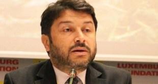 Turquía: sigue el acoso judicial contra Amnistía Internacional