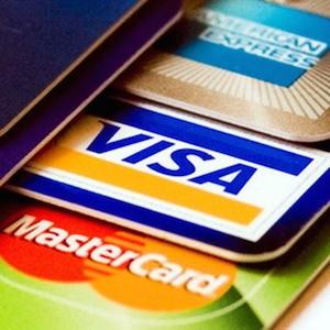 tarjetas-credito-visa-mastercard