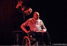 teatro-discapacidad