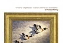 Terry-Eagleton-cultura-portada