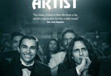 The-disaster-artist-poster.jpg