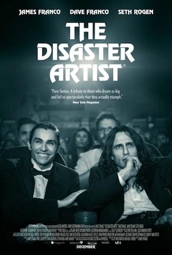 The-disaster-artist-poster.jpg
