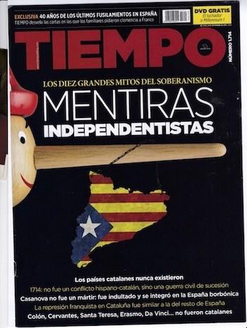 Tiempo-mentiras-independentistas