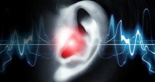 Científicos afirman que los antidepresivos empeoran el tinnitus