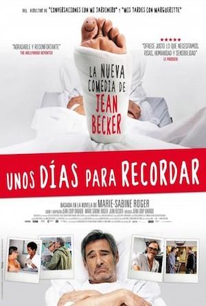unos_dias_para_recordar-cartel