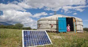 Acceso universal a la energía en 2030: objetivo en peligro
