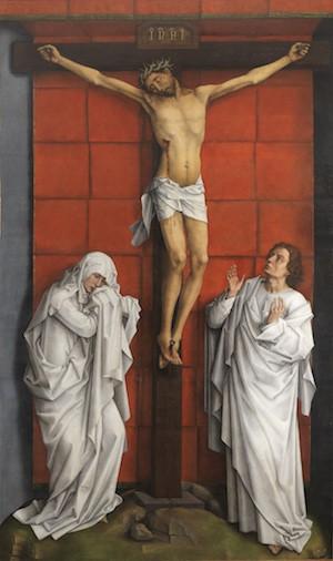 van-der-Weyden-calvario