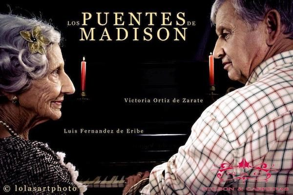 Victoria-Ortiz-de-Zarate-con-hijo-Luis