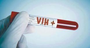 SIDA: Nuevo hallazgo basado en células madre