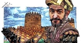Alegato por una capital española del ajedrez