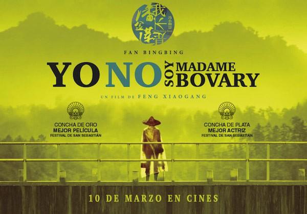 Yo-no-soy-Madame-Bovary-poster