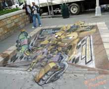 31766-48-arte-urbano