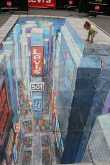 31766-68-arte-urbano