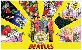 Beatles_Psychedelic_by_suinormal