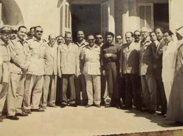 Che_Guevara_in_Gaza