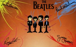 Fractal_Beatles_Wallpaper_by_aslann1211