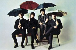 narrma_the_beatles_1