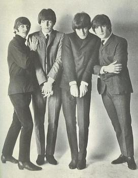 narrma_the_beatles_9