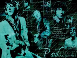 paul-mccartney-5