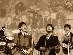 the-beatles-picture
