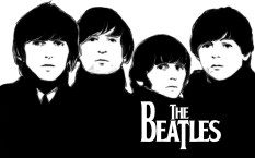 The-Beatles-wallpapers-15