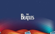 The-Beatles-wallpapers-21