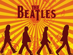The_Beatles_by_berjack