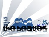 The_Beatles_by_Khagan