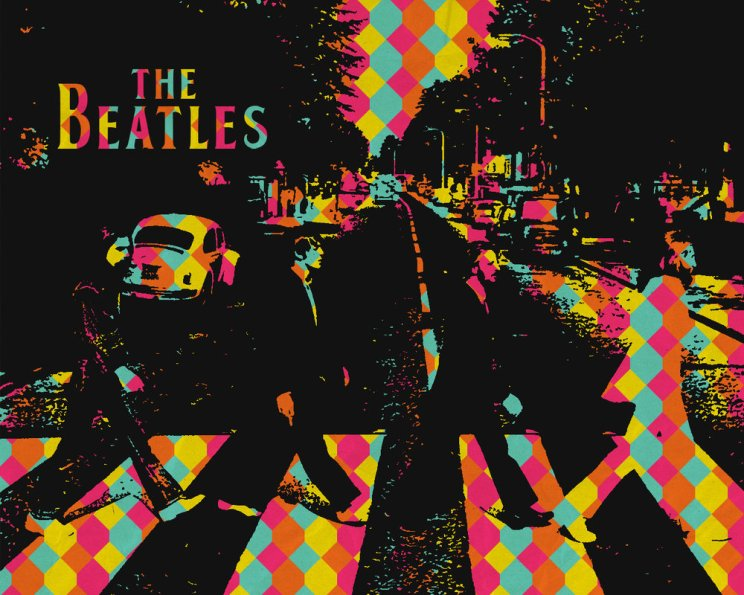 The_Beatles_Wallpaper_by_Feenster64