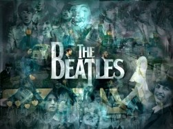 The_Beatles_Wallpaper_by_MabMeddowsMercury